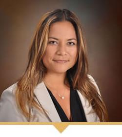 Mia Bautista